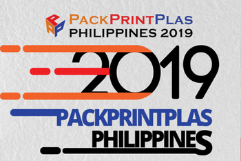 Sevenstars Machinery Is Looking Forward to Seeing You in Pack Print Plas 2019