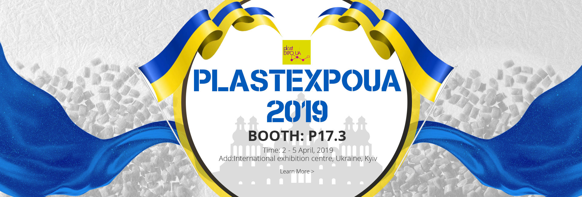 PLASTEXPOUA-2019