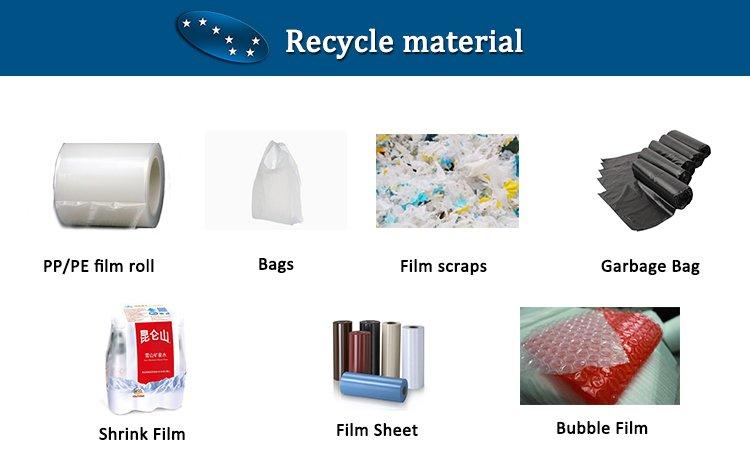 Recycle material.jpg